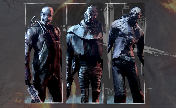dead-by-daylight-perks-killers