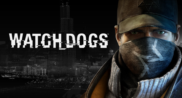 [Bytextest] Watch dogs