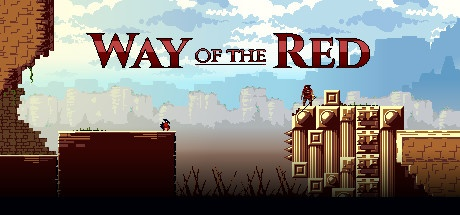 [Bytextest] Way of the red